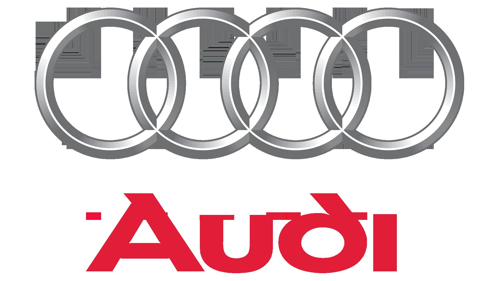 Audi chiptuning Digicar
