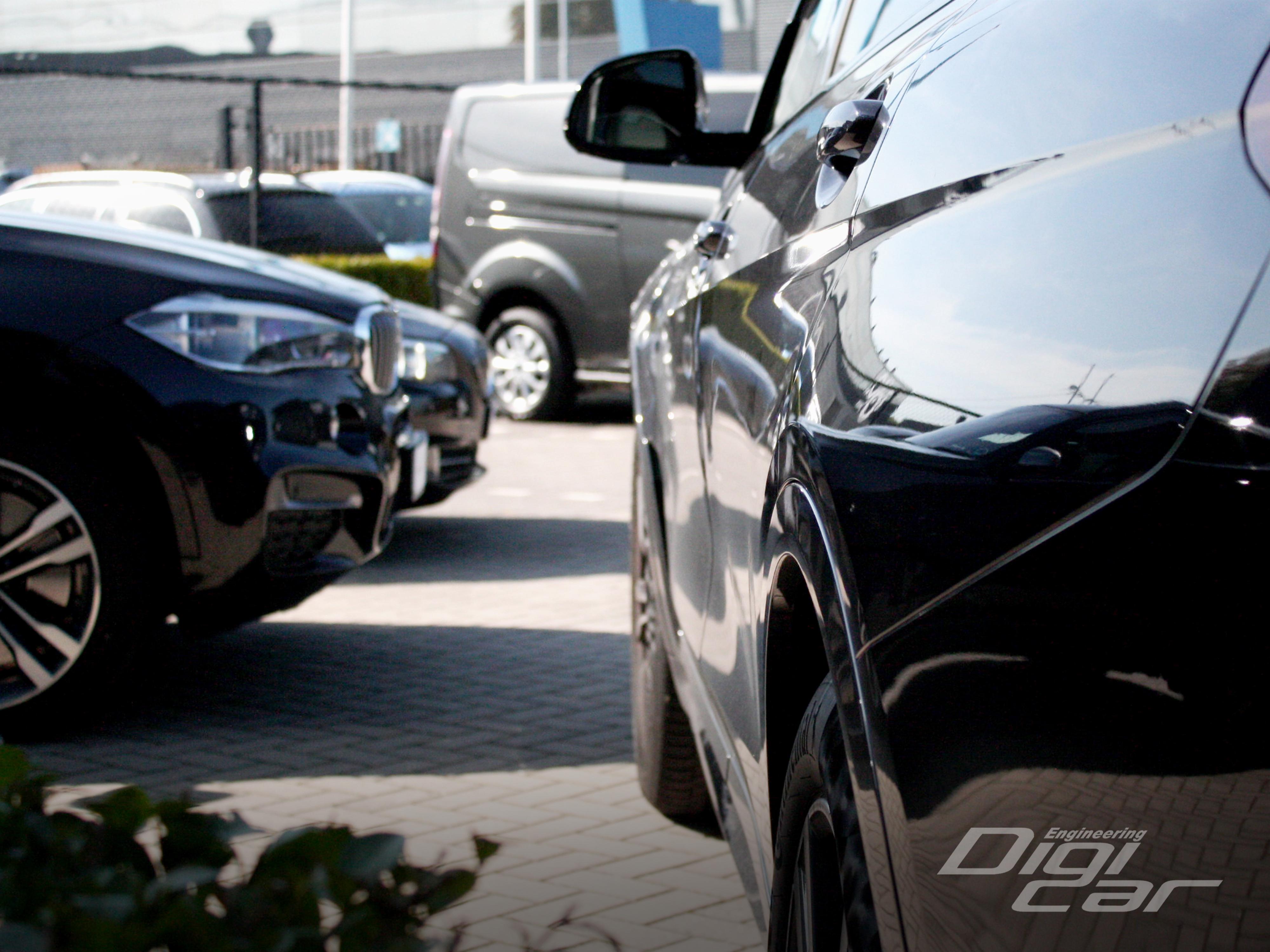 Digicar-Buiten-BMWs-Transit.jpg