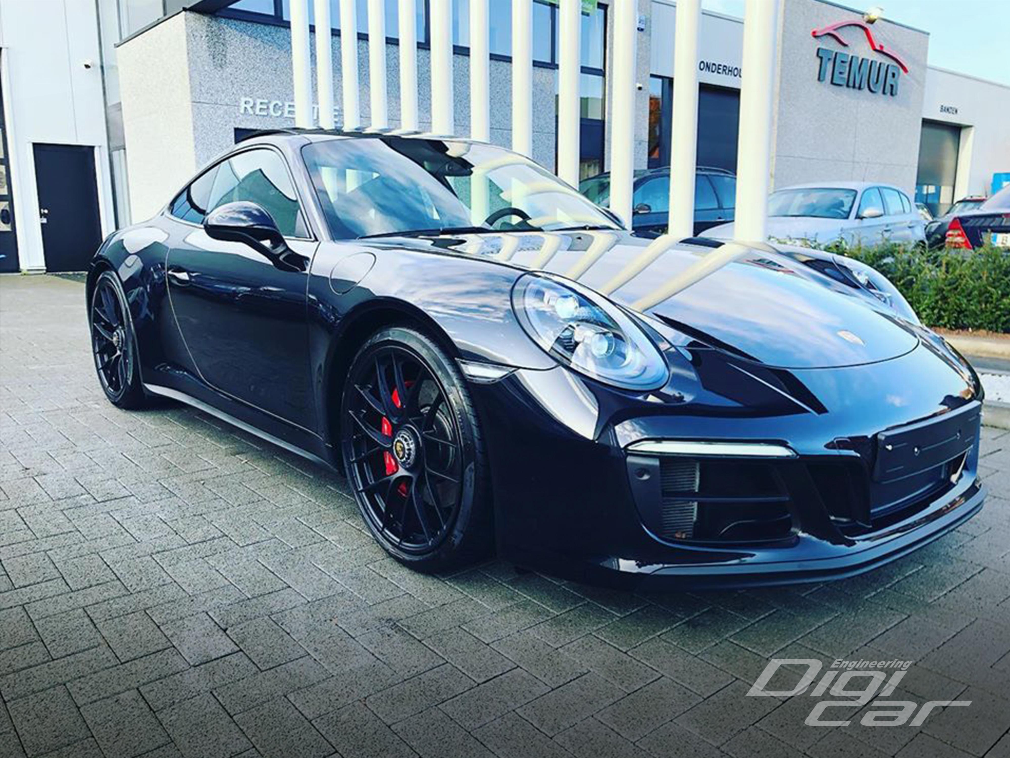 Porsche-GTS-garage-temur.jpg