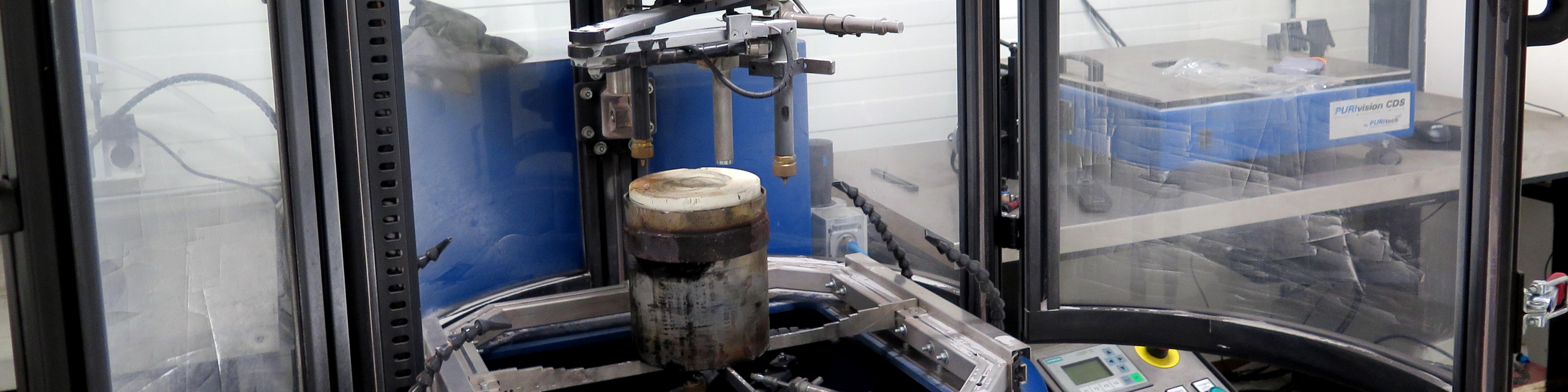Roetfilter-reinigen-machine.jpg