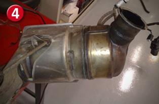 roetfilter-verwijderen-stap-4.jpg