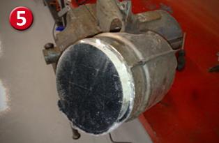 roetfilter-verwijderen-stap-5.jpg