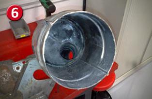 roetfilter-verwijderen-stap-6.jpg